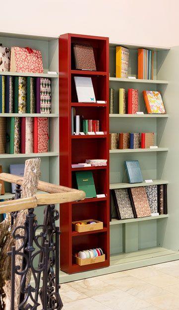 Individuelle Tage-, Notiz- und Gästebücher